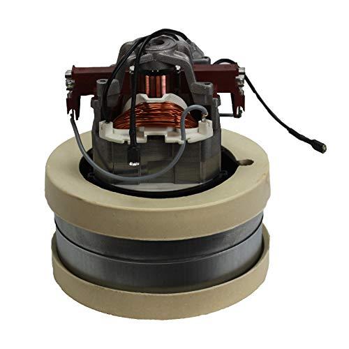 (Royal Dirt Devil 2KE0210000 Motor, C2401/Ry4000/Ry4001 Backpack)
