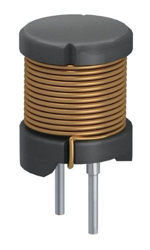 Fixed Inductors 68uH 20/% RF CHOKE High Current 100 pieces
