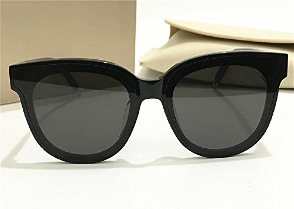 56316e1f1e5d New Gentle man or Women Monster eyeware V brand IN SCARLET sunglasses for  gental Monster sunglasses