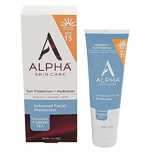 Alpha Hydroxy Skin Care - 9