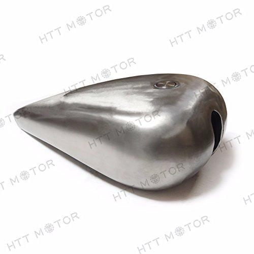 HTTMT- Custom 5
