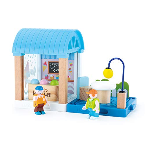 Most Popular Play Trains Buildings & Scenery