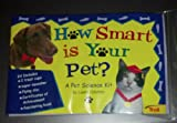 How Smart Is Your Pet, Luann Colombo, 0816771766