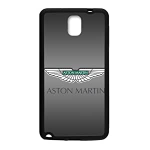 RMGT Aston Martin sign fashion cell phone case for Samsung Galaxy Note3