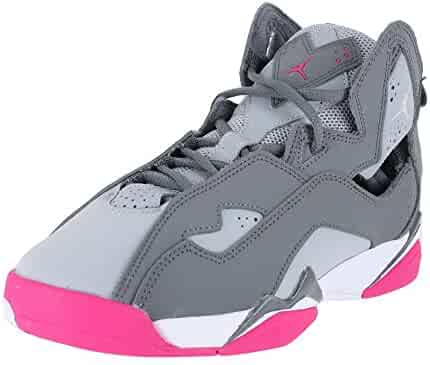 d49912af630 Shopping 9.5 - NIKE - Shoes - Girls - Clothing, Shoes & Jewelry on ...