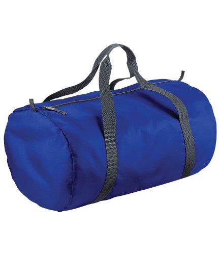 Bag Base , Sac