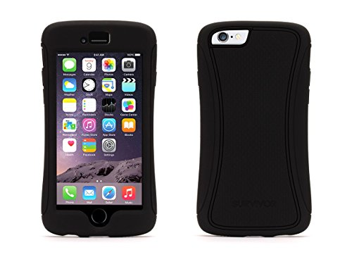 griffin-iphone-6s-and-iphone-6-protective-slim-case-survivor-slim-for-iphone-6-6s-47-black-drop-prot