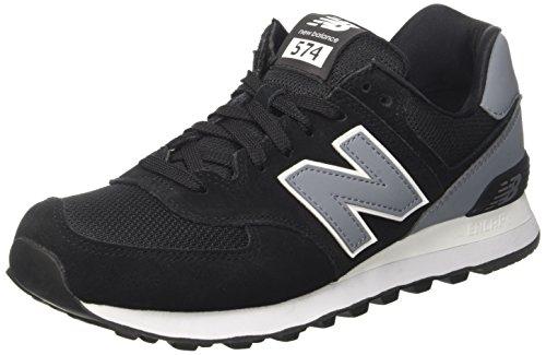 new-balance-mens-ml574-reflective-pack-sneaker-black-grey-12-2e-us