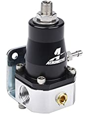 Aeromotive 13129 EFI Fuel Pressure Regulator