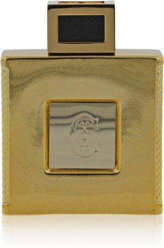 charriol-royal-gold-pour-homme-eau-de-parfum-spray-100ml-34oz