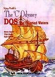 The C Odysse: v. 1
