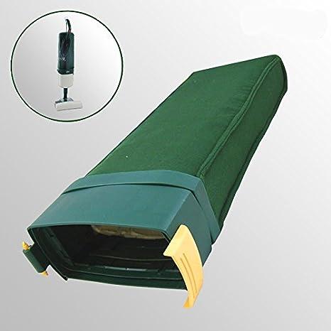 255f8ce20 Plástico láser filtro láser para Vorwerk Kobold VK 122 filtro plástico  funda: Amazon.es: Hogar
