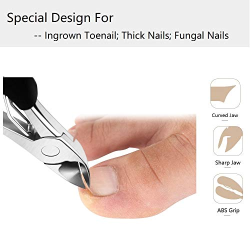 Buy nail clippers 2018