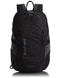 Patagonia Refugio Pack 28L Backpack - Black