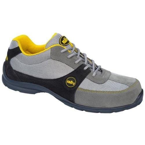 Starter Shoe Miami 41300l 46