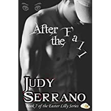 After the Fall (Easter's Lilly) (Volume 7)