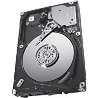 Seagate Savvio 15K.3 ST9300653SS 300GB15000RPM SAS-2/SAS 6.0GB/s 64MB Enterprise Hard Drive (2.5in)