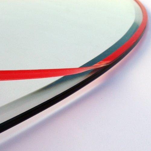 Super bijon® Silikon Dichtlippe / Kostenloser Versand / Schmutzlippe für XL65