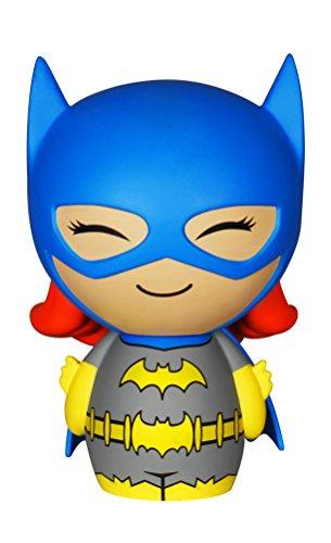Funko Dorbz: Batman - Batgirl Action Figure