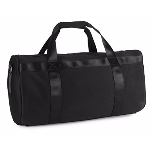 2(x)ist Scuba Diamond - 100% Polyester Shoulder Bag Hommes Sacs