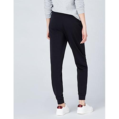FIND Pantalones Jogger para Mujer free shipping - asrtec.com.br 26fb87b206b
