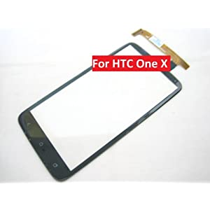 HTC Touch Screen Digitizer for HTC One X / One X AT&T / One XL