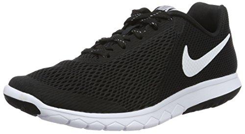 Nike Frauen Flex Experience RN 5 Laufschuh Blau
