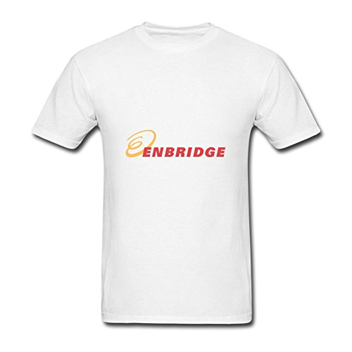 reder-mens-enbridge-t-shirt-xxl-white