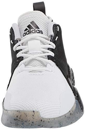 adidas D Rose 773 2020 Basketball Shoe