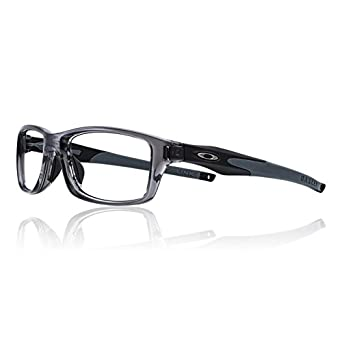 92b1fe353c20 Oakley Crosslink Radiation Glasses - Leaded Protective Eyewear: Amazon.com:  Industrial & Scientific