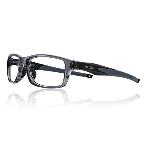 546d9b6cc22 Jual Oakley Crosslink Radiation Glasses - Leaded Protective Eyewear ...