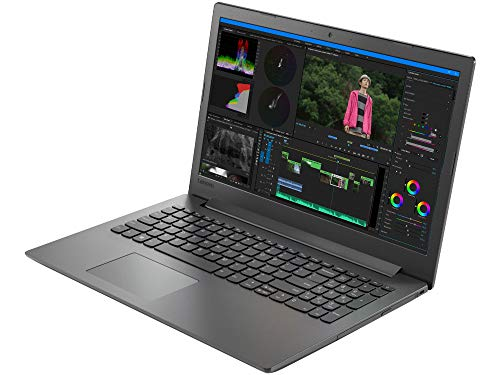 Comparison of Lenovo IdeaPad 130 (NA) vs HP 2PE22UA