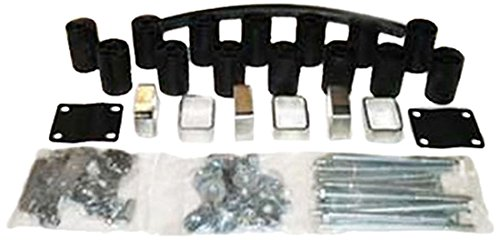 Performance Accessories (5523) Body Lift Kit for Toyota T-100