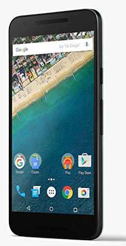 Buy lg unlocked phones best buy