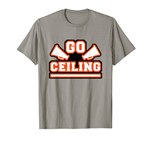 Clever Halloween Ideas (Clever Idea Pun Easy Halloween Costume Shirt Ceiling Fan)