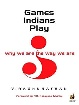 ##INSTALL## Games Indians Play: Why We Are The Way We Are. minutes seats March Archivo knees