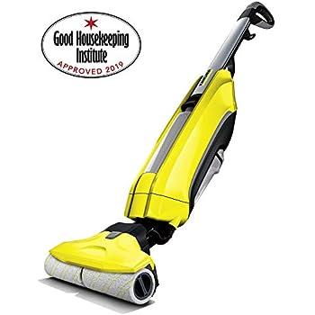Amazon Com Karcher Fc5 Hard Floor Cleaner Yellow