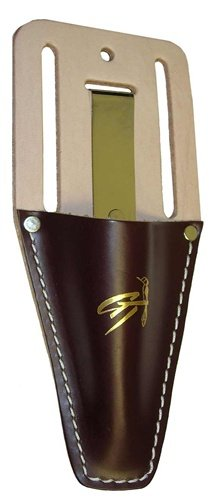ARS ACC-LPHP7 7'' Hand Pruner Blade Pouch by ARS