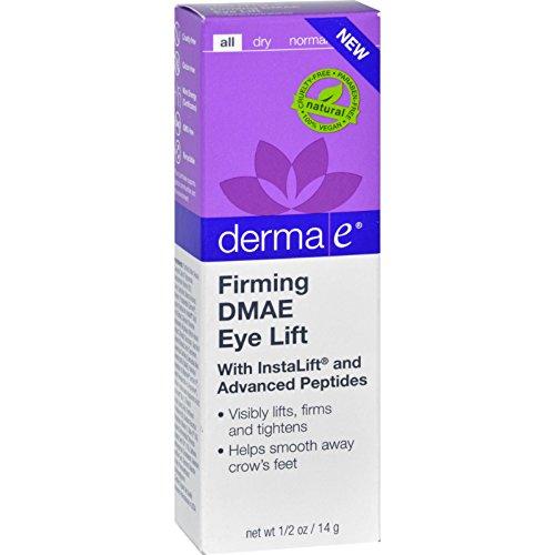 Derma Firming DMAE Eye Lift