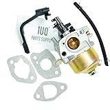 1UQ Carburetor Carb For Champion CPE Gas Generator 46535 46539 46540 46551 46553 46554 46555 Champion Power Equipment