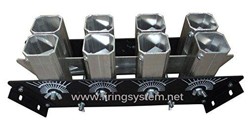 Firing System - 9