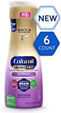 Enfamil Gentlease Reviews Top 3 Reviews 2019 What S Your Perfect