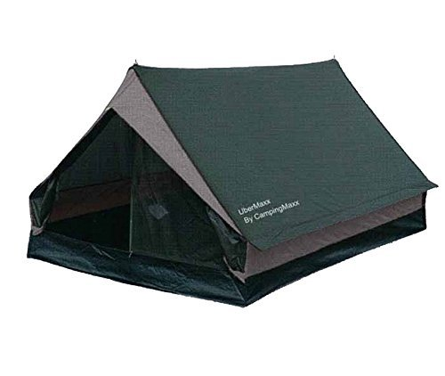 UberMaxx 2 Person Backpacking Tent