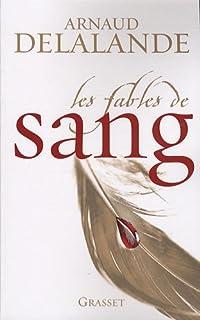 Notre espion en Amérique : roman (Littérature Française) (French Edition)