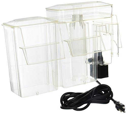 Supreme (Danner) ASP01033 Skilter 400 Power Filter for Aquarium by Danner