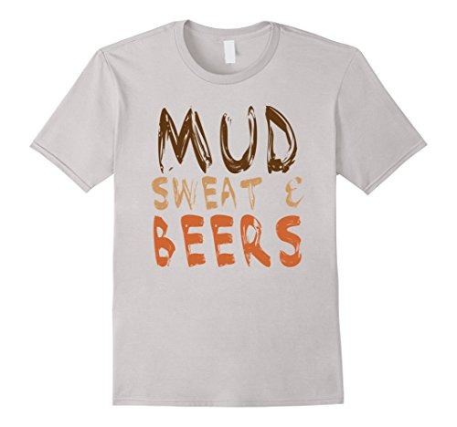 Mud-Sweat-and-Beers-Off-Roading-T-shirt