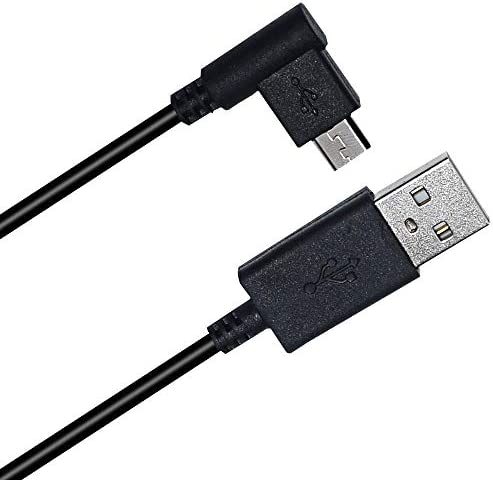 Learsoon Replacement Charger Intuos CTL480 product image