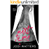 Next to Me (A Love Happens Novel Book 1)