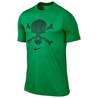 Nike Men's GPX Hypervenom 2 Football Shirts