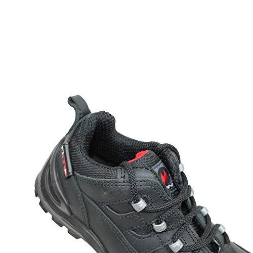 Aimont Trabajo Los Planos B Src S3 De ware Profesional Levis Zapatos Seguridad gIYF8